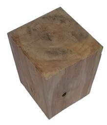 birch block Picture